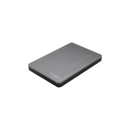 """Кутийка за 2.5"""" HDD/SSD дискове Orico MD25U3-SG USB 3.0"""