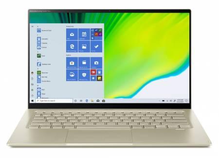 Acer Swift 5 Pro