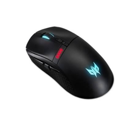 Acer Predator Gaming Mouse Cestus 350 Gaming Mouse