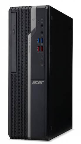 Acer Veriton VX4670G