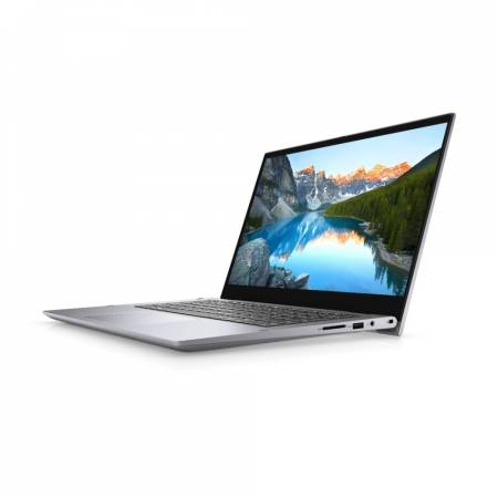 Dell Inspiron 14 5406 2in1