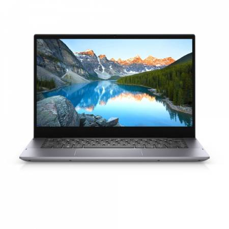 Dell Inspiron 14 5406 2in1