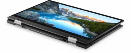 Dell Inspiron 13 7306 2in1