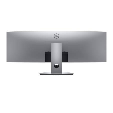 Dell U4919W