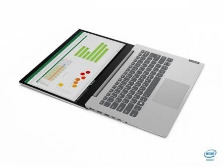Lenovo ThinkBook 14 Intel Core i7-1065G7 (1.3GHz up to 3.9GHz