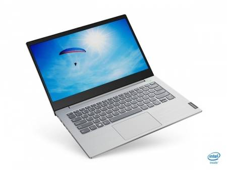 Lenovo ThinkBook 14 Intel Core i5-1135G7 (2.4GHz up to 4.2GHz