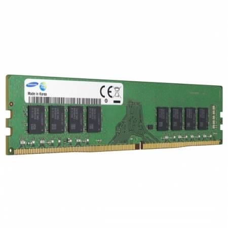 RAM памет Samsung 8GB DDR4 3200Mhz M378A1G44AB0-CWE 2041