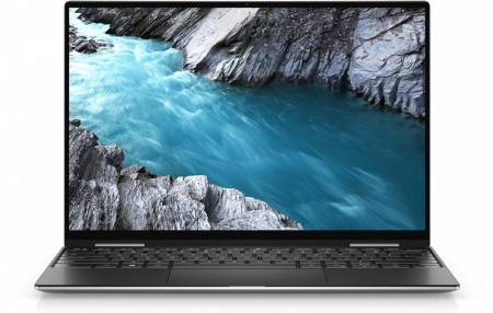 Dell XPS 9310 ( 2 in 1 )