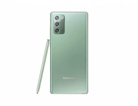 Samsung SM-N980 GALAXY Note 20 256 GB