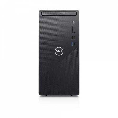 Dell Inspiron 3881 MT