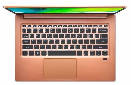 Acer Swift 3 SF314-59-3628