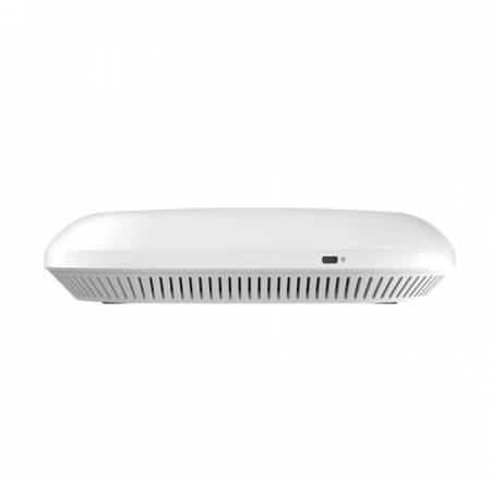 D-Link Wireless AC2600 Wave 2 Nuclias Access Point (With 1 Year License)