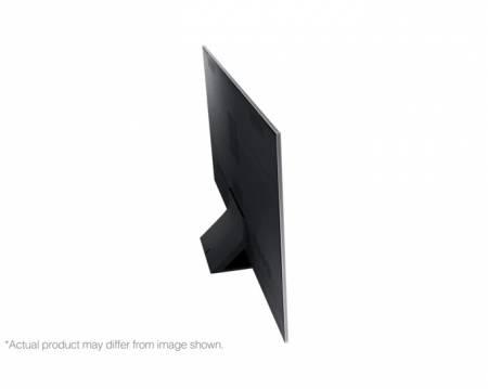 """Samsung 65"""" 65Q950 QLED FLAT"""