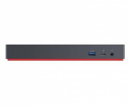 Lenovo ThinkPad Thunderbolt 3 Dock Gen.2