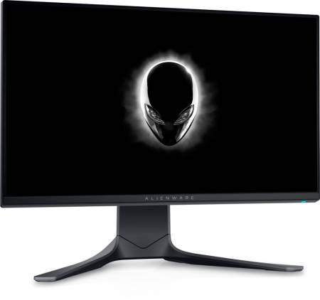 Dell Alienware AW2521HFA