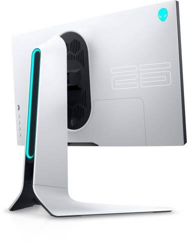 Dell Alienware AW2521HFLA