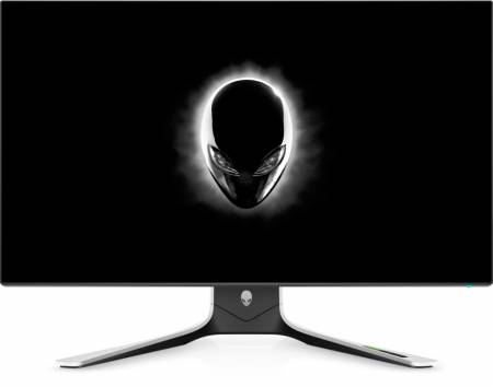 Dell Alienware AW2721D
