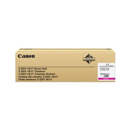 Canon Drum Unit Magenta for CLC5151 / IRC4580