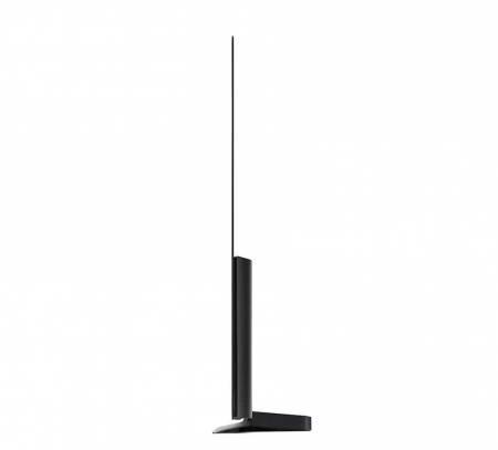 LG OLED77C9PLA UHD