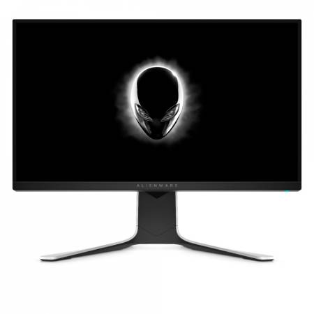 Dell Alienware AW2720HFA
