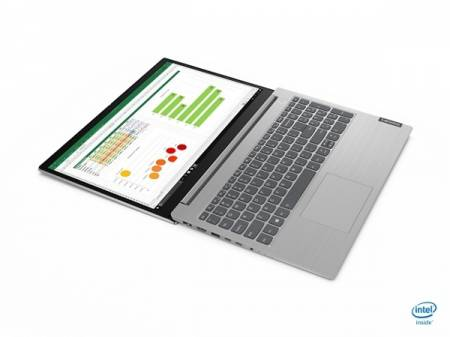 Lenovo ThinkBook 15 G2 Intel Core i5-1135G7 (2.4GHz up to 4.2GHz