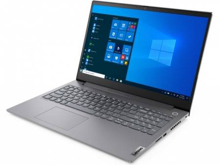 Lenovo ThinkBook 15p Intel Core i7-10750H (2.6GHz up to 5.0GHz