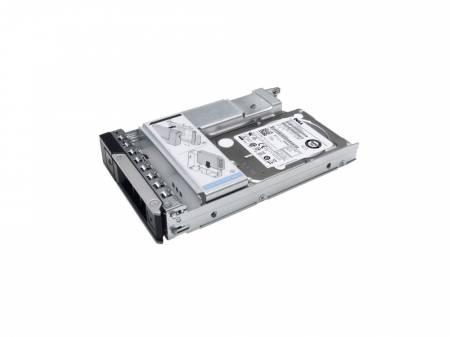 NPOS - 600GB 10K RPM SAS 12Gbps 512n 2.5in Hot-plug Hard Drive