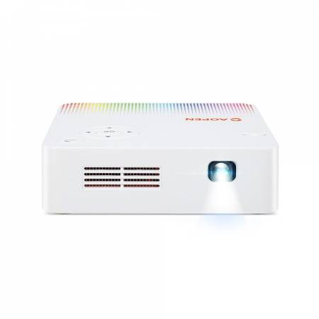 AOPEN Projector PV10