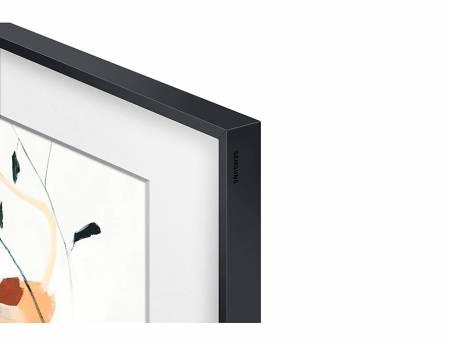 "Samsung 75"" 75LS03 Frame"
