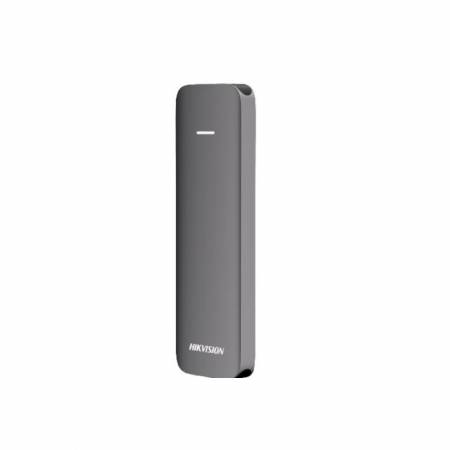HikVision 512GB Portable SSD