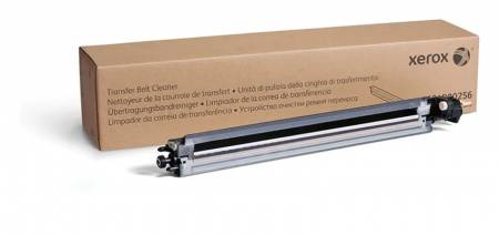 Xerox VersaLink C8000/C9000 Belt Cleaner (160