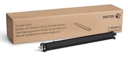 Xerox VersaLink C8000/C9000 Transfer Roller (200