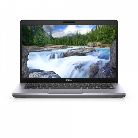 Dell Latitude 5411