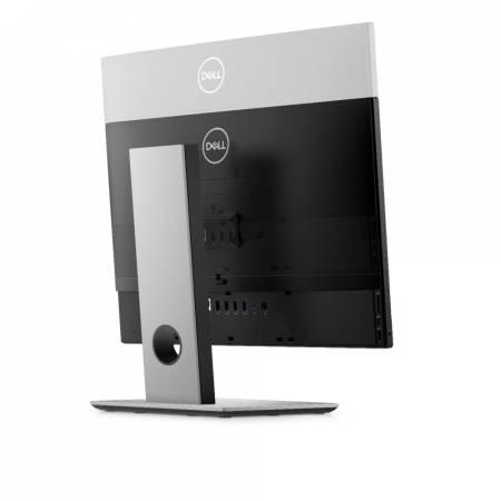 Dell Optiplex 3280 AIO