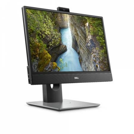 Dell Optiplex 3280 AIO