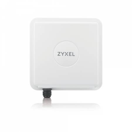 ZyXEL LTE7480 outdoor IP67
