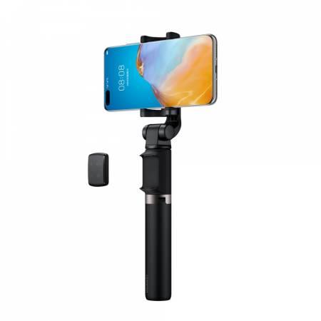 Huawei Tripod Selfie Stick (Wireless) CF15