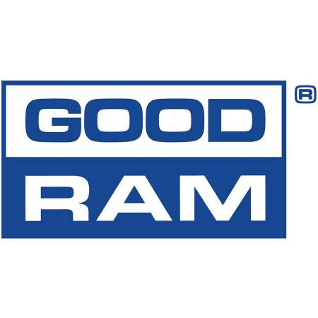 Памет GOODRAM SODIMM DDR4 8GB PC4-21300 GR2666S464L19S/8G