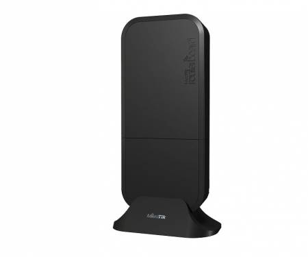 Точка за достъп Mikrotik wAP AC RBwAPG-5HacT2HnD Black Edition