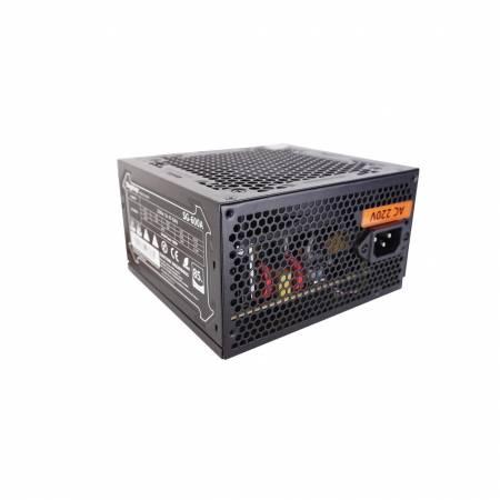 Захранващ блок Segotep SG-600A 500W