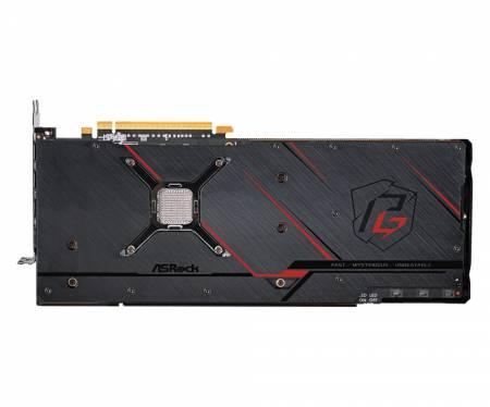 Asrock RX6900 XT PGD 16G OC