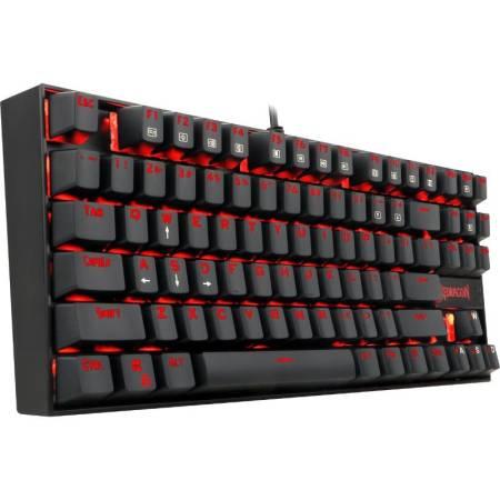 Геймърски комплект Redragon Gaming Essentials K552-BB 4-in1