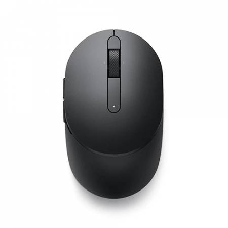 Dell Pro Wireless Mouse - MS5120W - Black