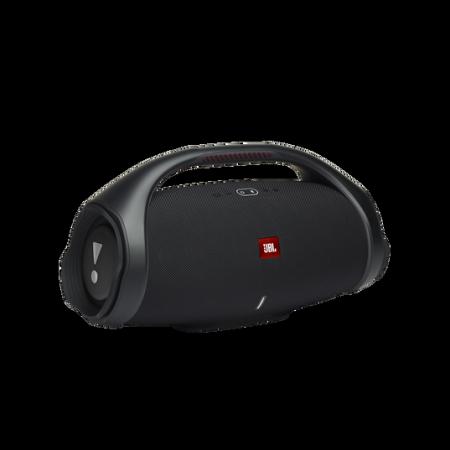 Bluetooth колона JBL Boombox 2 JBL-BOOMBOX2-BLK