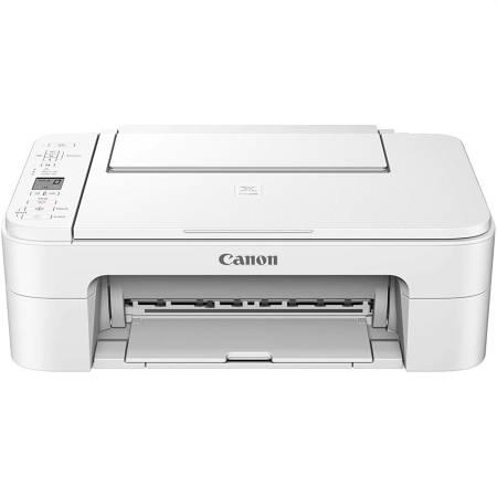 Canon PIXMA TS3351 All-In-One