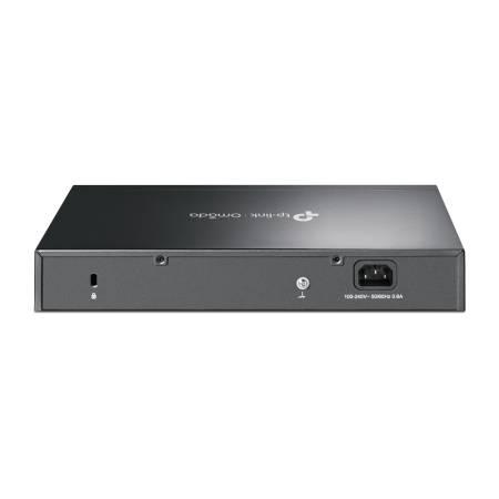 TP-Link Omada Cloud Controller OC300
