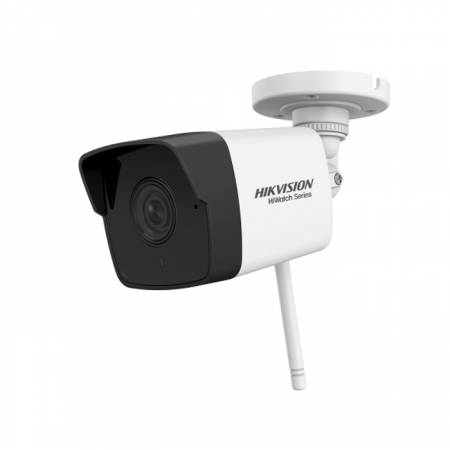 HikVision HWI-B120-D/W