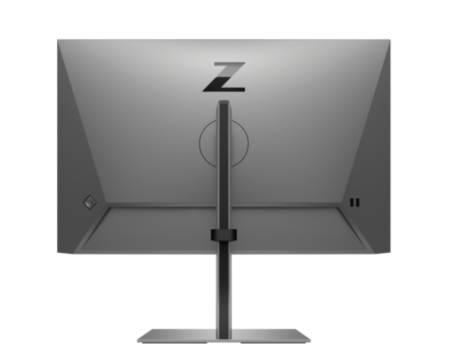 HP Z24n G3