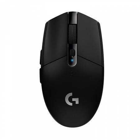 Геймърска мишка Logitech G305 910-005282