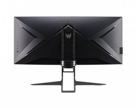 Acer Predator X34GSbmiipphuzx